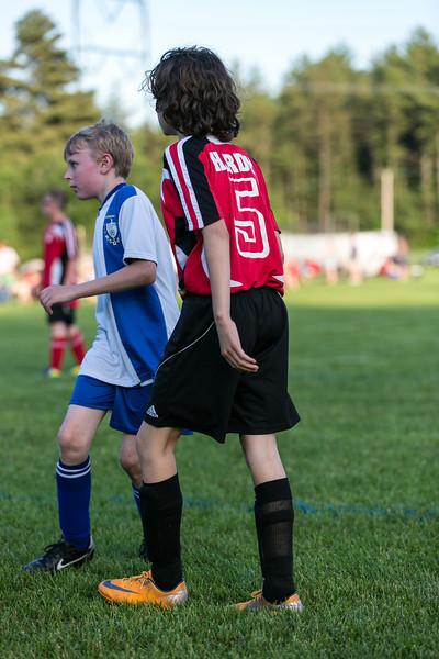amherst_soccer_club_memorial_day_classic_2012-05-26-00716.jpg