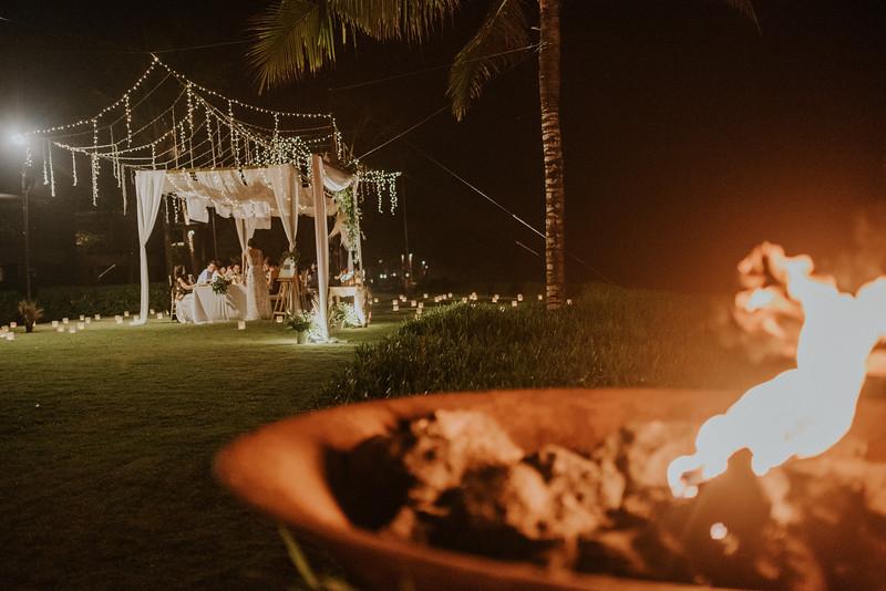 Postwedding_DJ_Bali (368).jpg