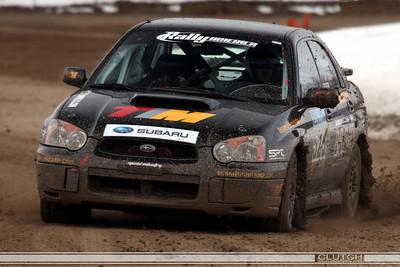 2010 02 20 DR SCCA Rallycross 2