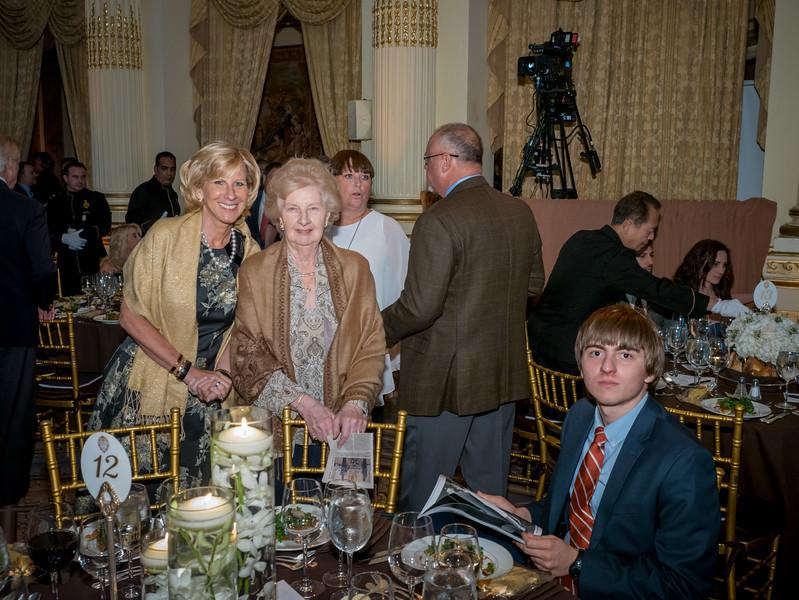 051217_3447_YBMLC Awards NYC.jpg