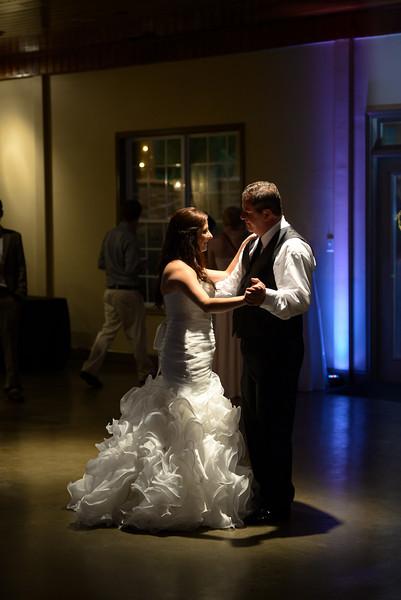 McAfoos Wedding 2014-397.jpg