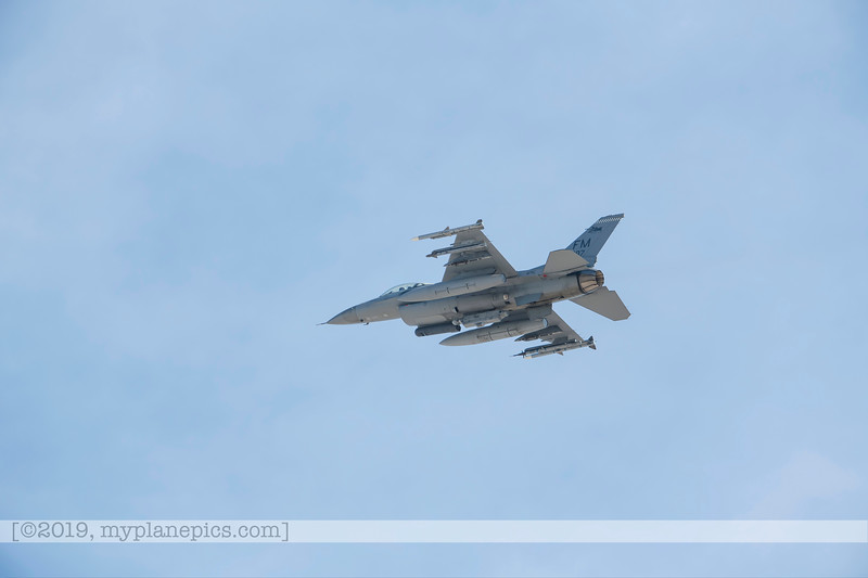 F20180319a124337_6592-F-16 Fighting Falcon.JPG