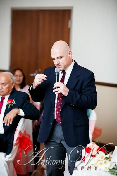 ana-blair_wedding2014-327.jpg