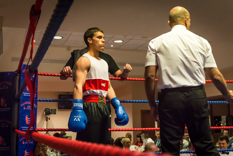 -Boxing Event March 5 2016Boxing Event March 5 2016-17910791.jpg