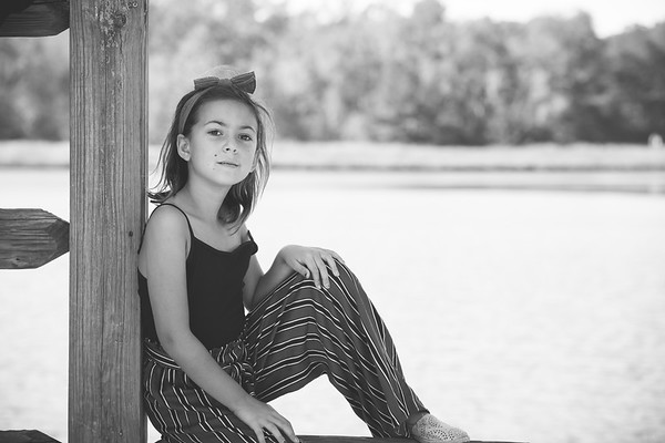 Fall 2019 Mini Session