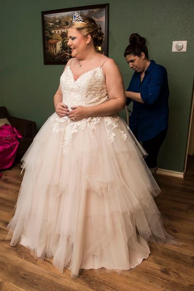 Weddings_50.jpg