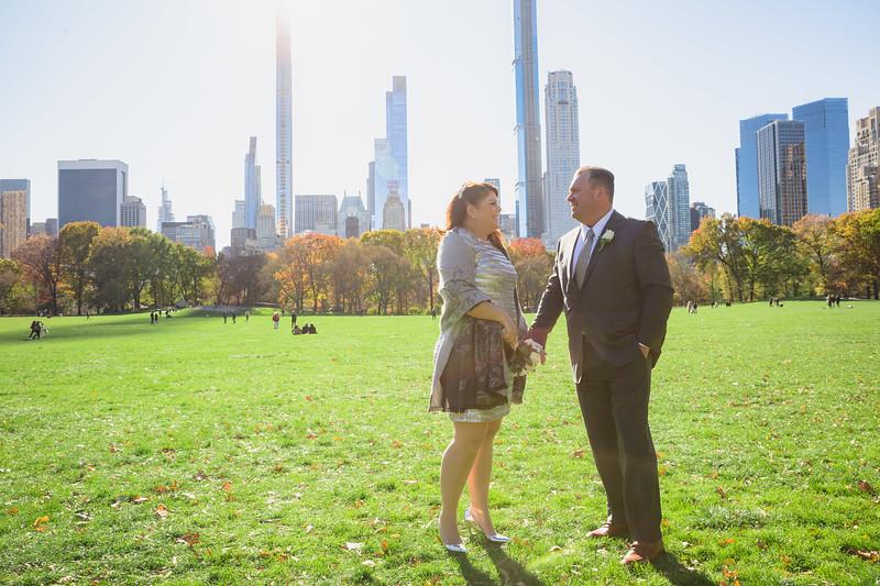 Central Park Wedding - Joyce & William-144.jpg