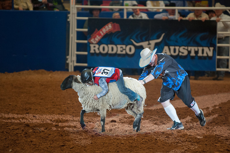 Austin_Rodeo-2677.jpg