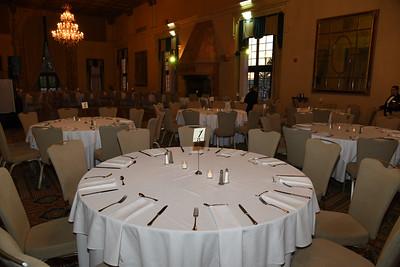 67th ANNUAL INSTALLATION DINNER