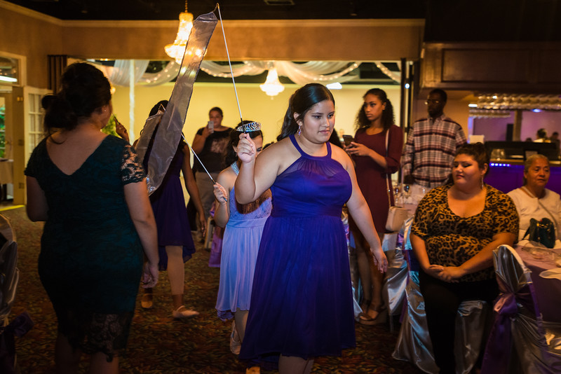 Portales-Photography-Houston-Fashion-Photos-7794.jpg