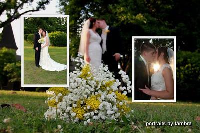 Lauren & Joe wedding 6-14-20131.jpg