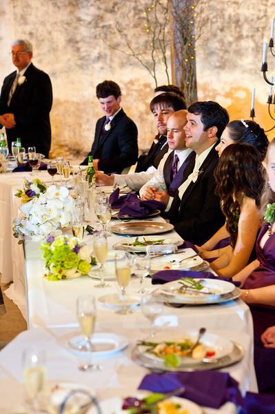 Alexandra and Brian Wedding Day-613.jpg