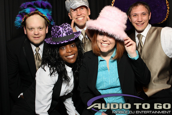 2011 03 24 ATG Showcase