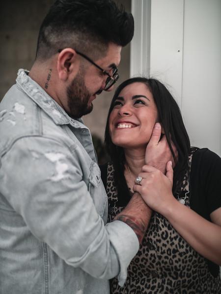 Leandro & Mary-17.jpg