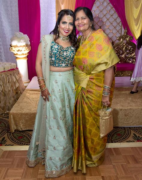 2018 06 Devna and Raman Wedding Reception 052.JPG