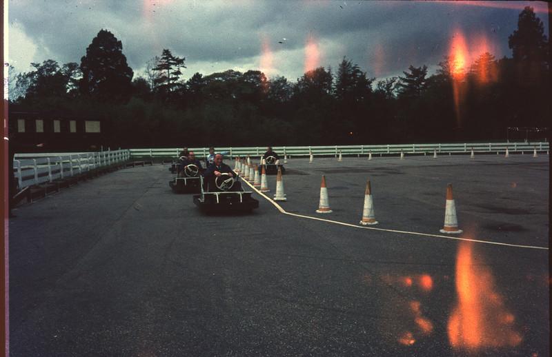 Ron Karting Farnborough October 1967 copy.jpg