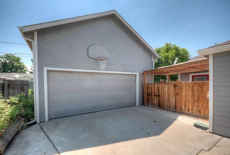 2011 Garage.jpg