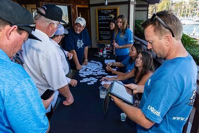 Texas Holdum Fundraiser 2018