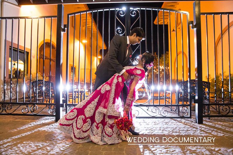 Deepika_Chirag_Wedding-1671.jpg