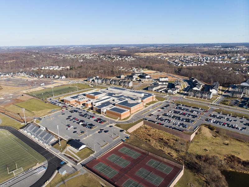 Linganore retail Aerial-2531.jpg