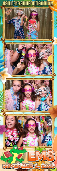 Absolutely Fabulous Photo Booth - (203) 912-5230 -181102_195740.jpg
