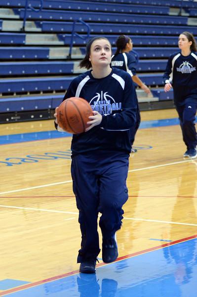 girls_basketball_9058.jpg