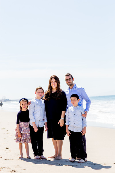 Cohen Family 2017-152.jpg