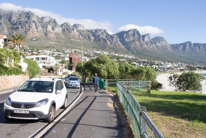 South AfricaS-6.jpg