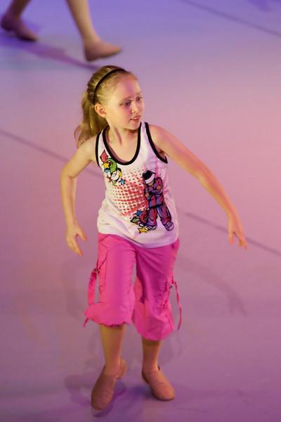 dance_052011_423.jpg