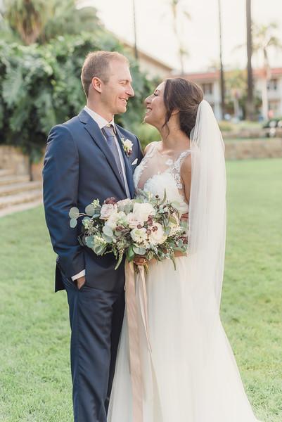 Trevor & Kristina // Wedding