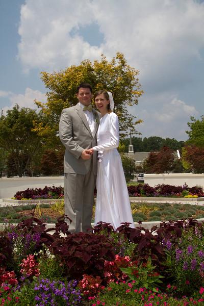 Levi & Emily-4014.jpg