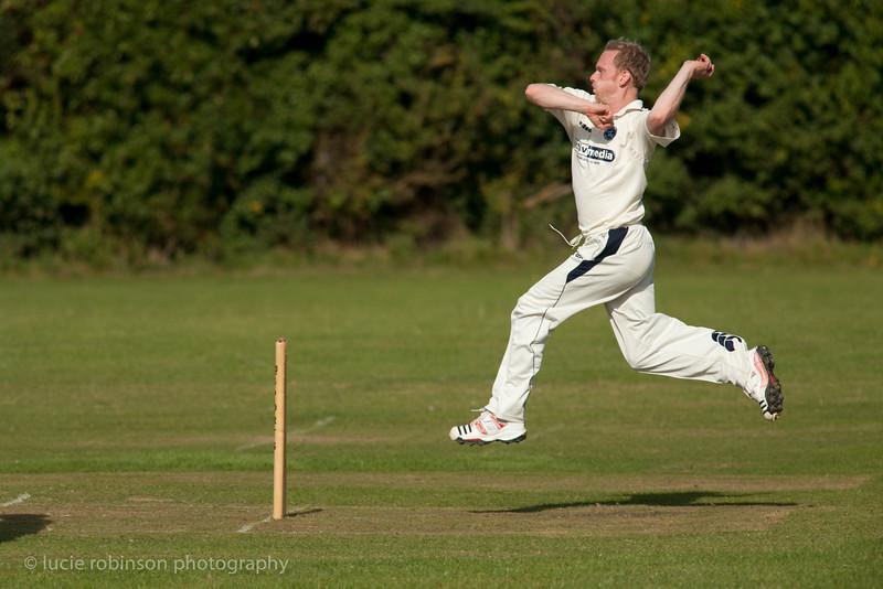 110820 - cricket - 345.jpg