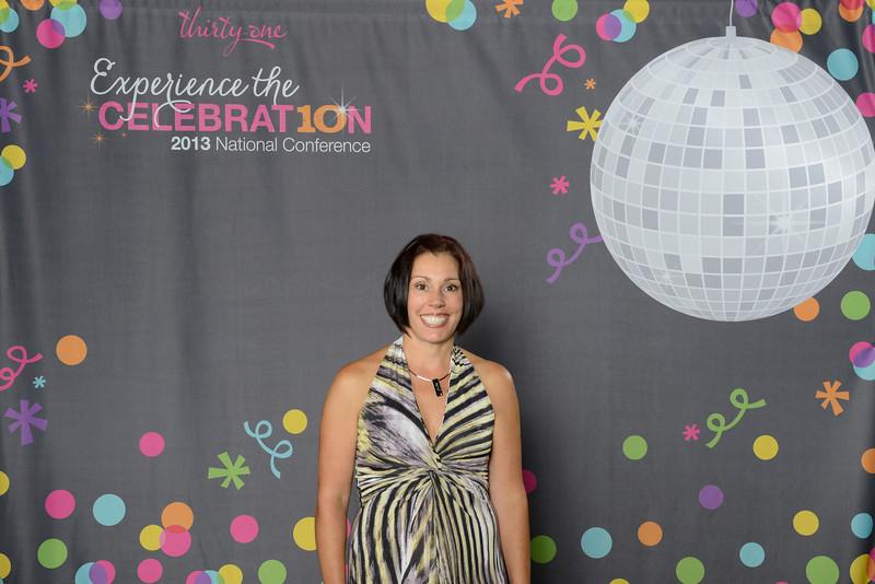 NC '13 Awards - A1-318_181208.jpg