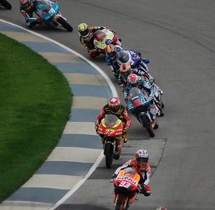Indie GP 2009