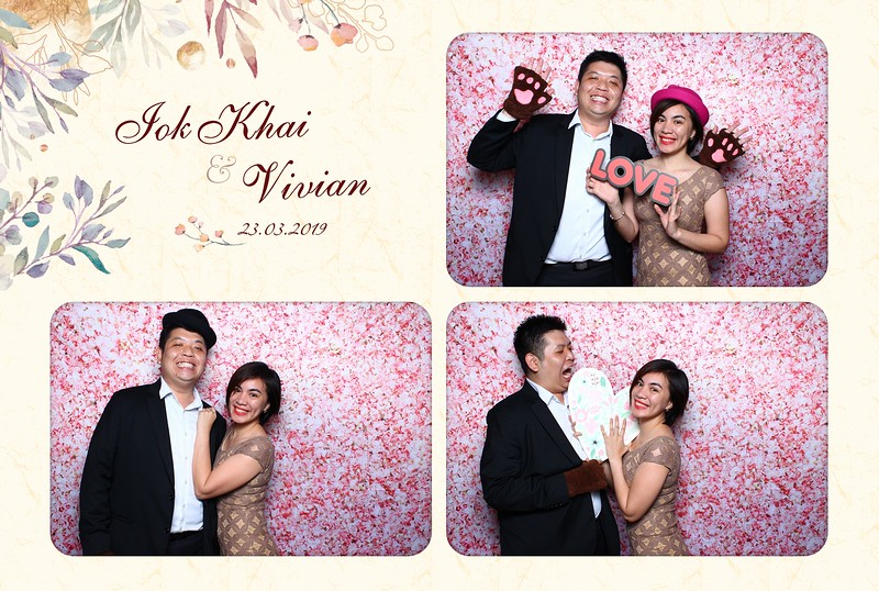 Wedding-of-Iok-Khai-&-Vivian-0001.jpg