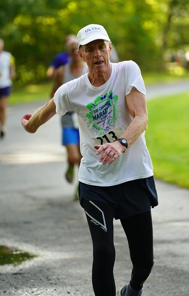 Rockland_marathon_run_2018-107.jpg
