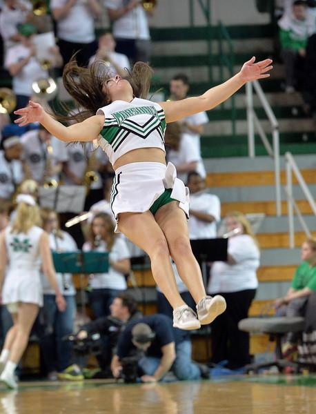 cheerleaders0343.jpg