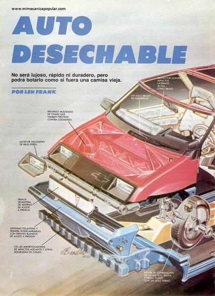 auto_desechable_mayo_1983-01g.jpg