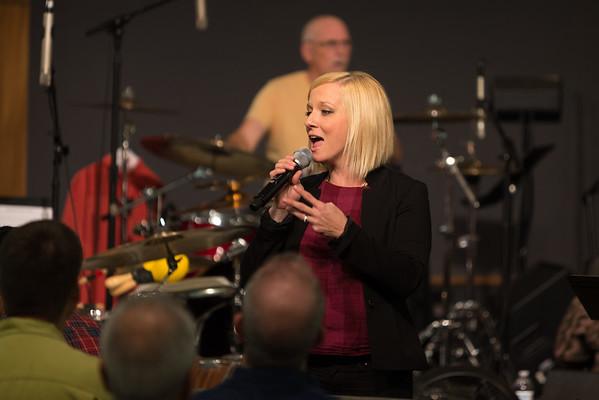 CA Thanksgiving Worship 2015