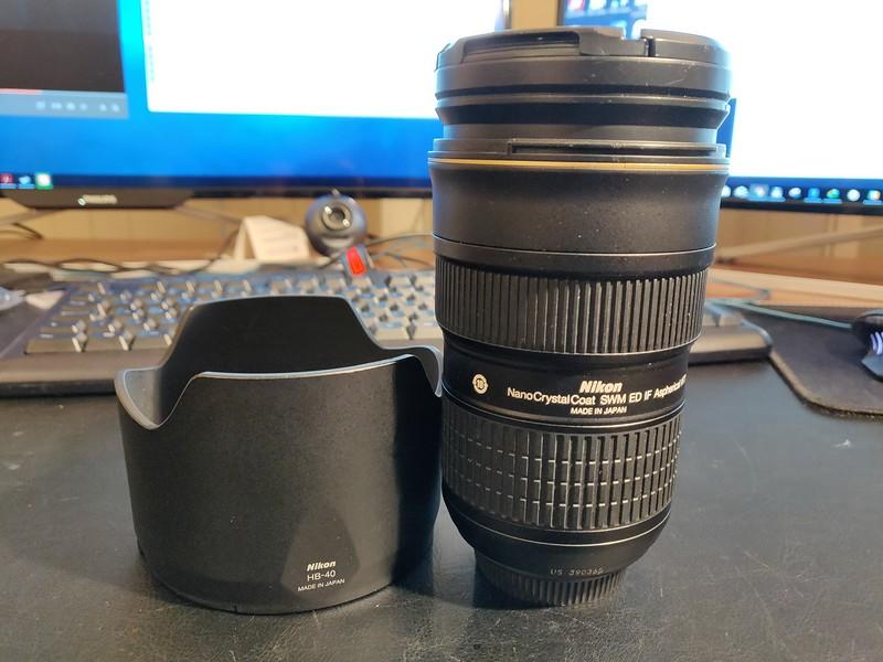 Nikon AF-S 24-70 2.8 G ED - Serial US 390365 003.jpg