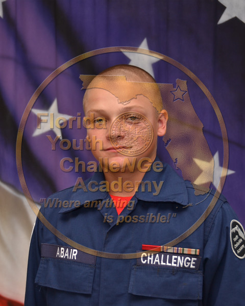 Class 33 Uniform Pictures