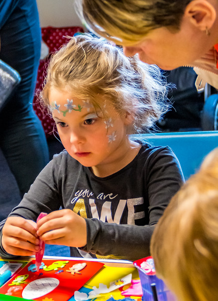 GYGS Easter Funday 2019 (41 of 125).jpg