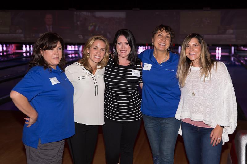 BOMA Charity Bowling 2018-24.jpg