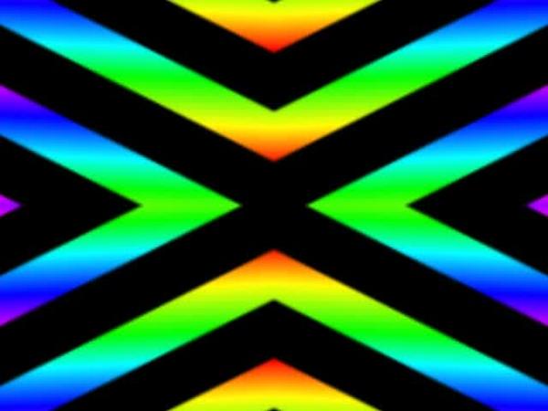LED(3).wmv