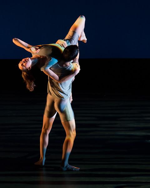 LaGuardia Graduation Dance 2012 Saturday Performance-0551-Edit.jpg