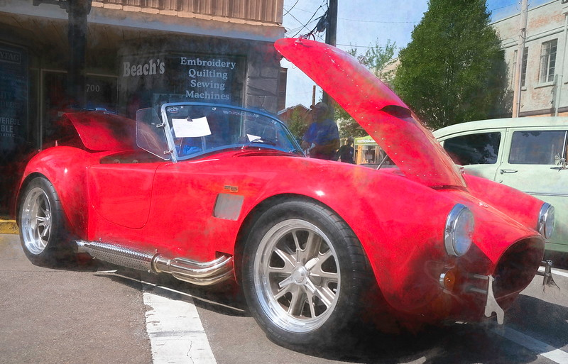 Newport Car Show 08-25-2019 49.jpeg