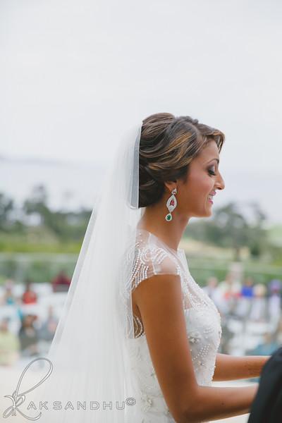 GS-Wedding-062.jpg