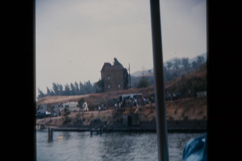 1976-07-BBB-03.jpg