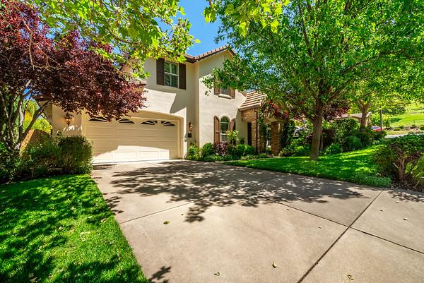 2231 Bonney Ct, Rocklin, CA