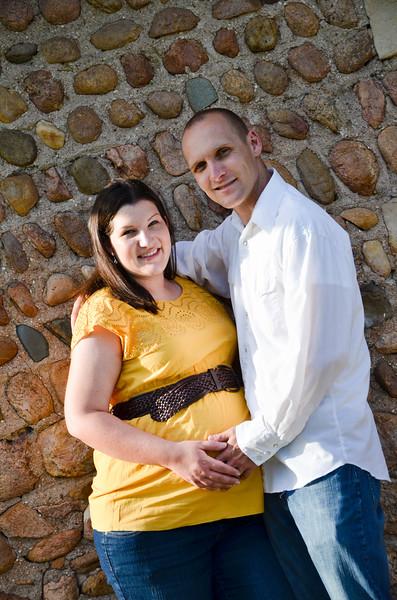 Russell Maternity-19.jpg